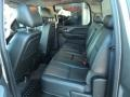 Chevrolet Silverado 2500HD LTZ Crew Cab 4x4 Graystone Metallic photo #8