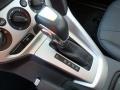 Ford Focus SE Sedan Race Red photo #16