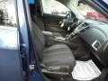 Chevrolet Equinox LT AWD Patriot Blue Metallic photo #41