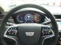 Cadillac XTS Premium Luxury AWD Radiant Silver Metallic photo #20