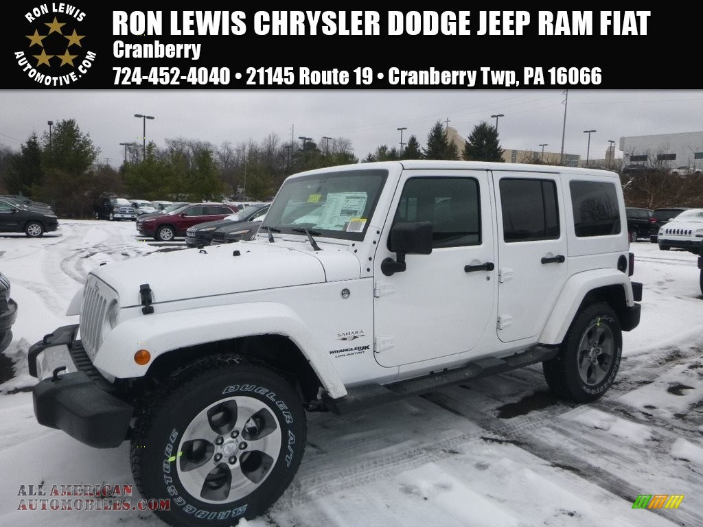 Ron Lewis Jeep 2019 2020 Upcoming Cars