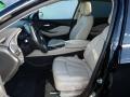 Buick Envision Premium II AWD Ebony Twilight Metallic photo #7