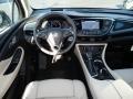 Buick Envision Premium II AWD Ebony Twilight Metallic photo #9