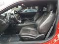 Chevrolet Camaro ZL1 Victory Red photo #19