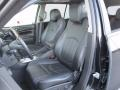 Buick Enclave Premium AWD Carbon Black Metallic photo #10
