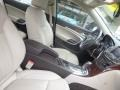 Buick Regal FWD Crystal Red Tintcoat photo #12