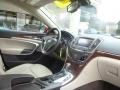 Buick Regal FWD Crystal Red Tintcoat photo #13