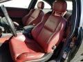 Pontiac GTO Coupe Phantom Black Metallic photo #3