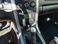 Pontiac GTO Coupe Phantom Black Metallic photo #4