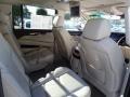 Cadillac Escalade ESV Luxury 4WD Black Raven photo #14