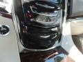 Cadillac Escalade ESV Luxury 4WD Black Raven photo #18