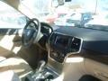 Jeep Grand Cherokee Laredo 4x4 Bright White photo #11