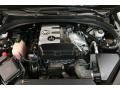 Cadillac ATS 2.0L Turbo AWD Black Raven photo #20