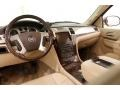 Cadillac Escalade ESV Luxury AWD Mocha Steel Metallic photo #8