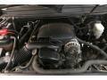 Cadillac Escalade ESV Luxury AWD Mocha Steel Metallic photo #27