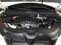 Buick Enclave CXL AWD White Opal photo #6