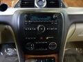 Buick Enclave CXL AWD White Opal photo #14