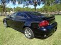 Pontiac Grand Am SE Sedan Black photo #5
