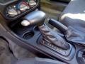 Pontiac Grand Am SE Sedan Black photo #14