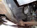 Pontiac Grand Am SE Sedan Black photo #79