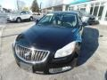Buick Regal  Black Onyx photo #3