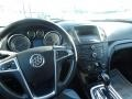 Buick Regal  Black Onyx photo #30