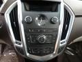 Cadillac SRX Luxury AWD Black Raven photo #19