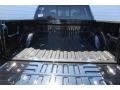 Ford F150 XLT SuperCrew Shadow Black photo #26