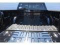 Ford F150 XLT SuperCrew Shadow Black photo #26