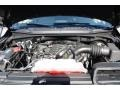 Ford F150 XLT SuperCrew Shadow Black photo #33