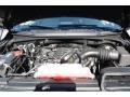 Ford F150 XLT SuperCrew Shadow Black photo #33
