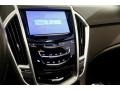 Cadillac SRX Performance AWD Platinum Ice Tricoat photo #9