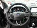 Ford Escape SEL 4WD Magnetic photo #17