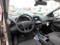 Ford Escape Titanium 4WD White Gold photo #11