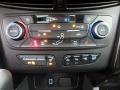 Ford Escape Titanium 4WD White Gold photo #16