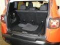 Jeep Renegade Latitude 4x4 Colorado Red photo #9