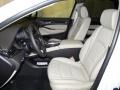 Buick Enclave Premium AWD White Frost Tricoat photo #7