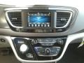 Chrysler Pacifica Touring Plus Copper Pearl photo #15