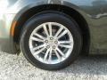 Chrysler 300 Touring Granite Crystal Metallic photo #20