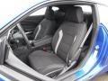 Chevrolet Camaro LT Coupe Hyper Blue Metallic photo #18