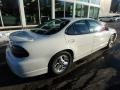 Pontiac Grand Prix GT Sedan Ivory White photo #3