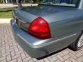 Mercury Grand Marquis LS Light Tundra Metallic photo #22