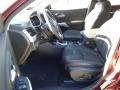 Jeep Cherokee Trailhawk 4x4 Velvet Red Pearl photo #10