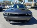 Dodge Challenger SXT Destroyer Gray photo #8