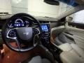 Cadillac XTS Luxury AWD Crystal White Tricoat photo #16
