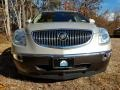 Buick Enclave CXL AWD Gold Mist Metallic photo #2