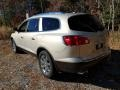 Buick Enclave CXL AWD Gold Mist Metallic photo #6