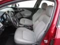 Buick Verano FWD Crystal Red Tintcoat photo #12
