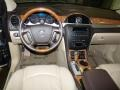 Buick Enclave CXL Cocoa Metallic photo #14