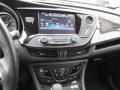 Buick Envision Essence AWD Galaxy Silver Metallic photo #17